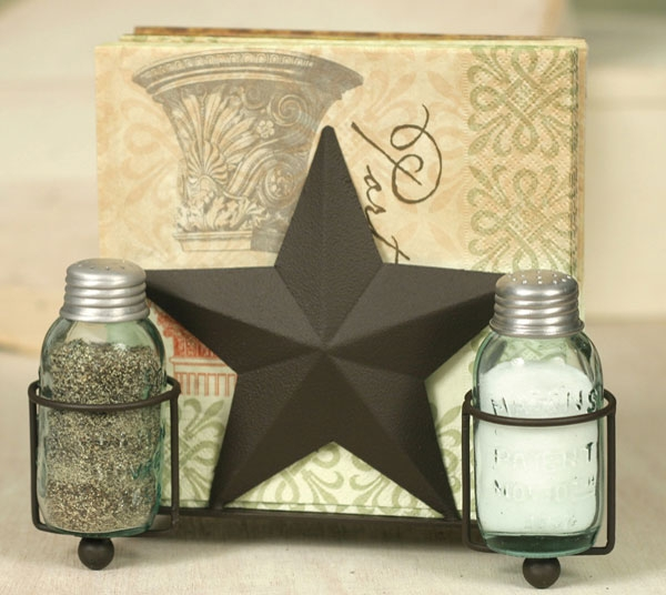 760260-Star-Salt-Pepper-and-Napkin-Caddy