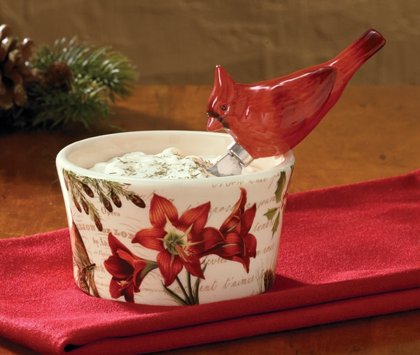 865-688-Nature-Sings-Dip-Bowl-With-Spreader