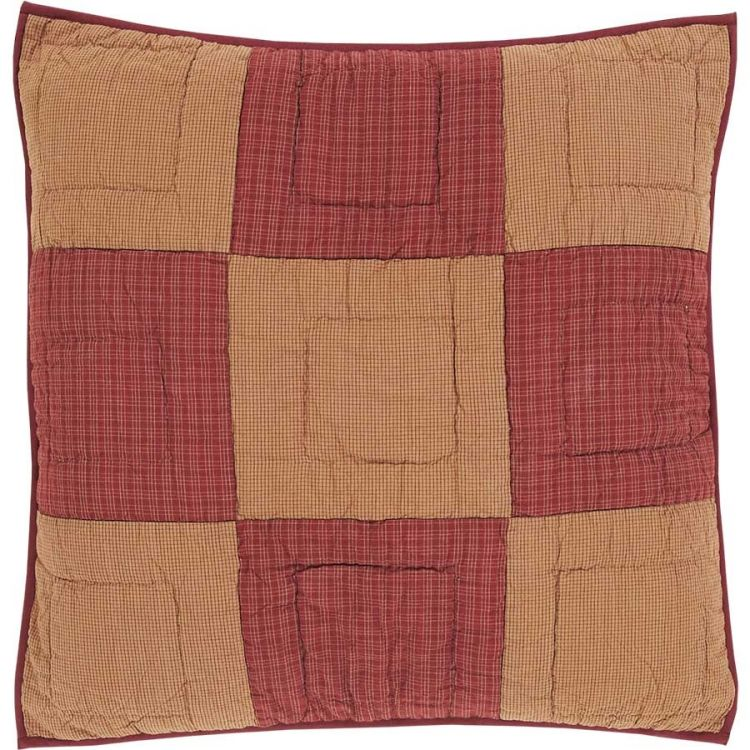 NPS-03073-Ninepatch-Star-Quilted-Euro-Sham_LRG_750x750