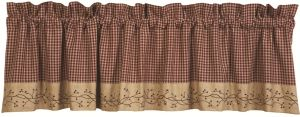 178-VL-Checker-Berry-Primitive-Valance_LRG_300x117