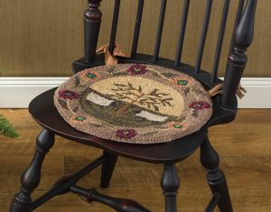 PKD-051-58-Willow-and-Sheep-Hooked-Chairpad-LRG_300x235