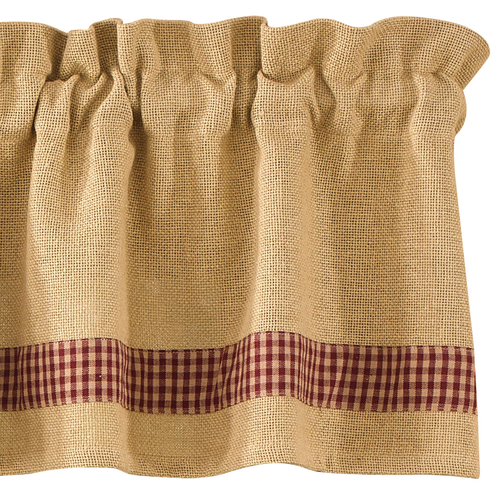 PKD-312-47K-Burlap-and-Wine-Check-Valance-LRG