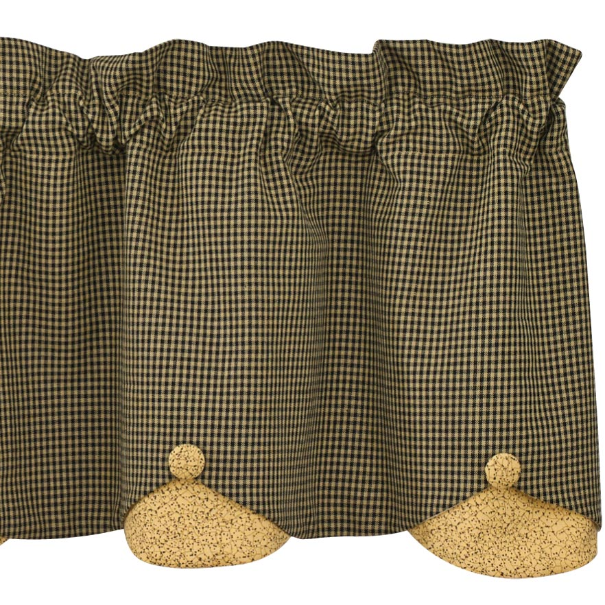 PKD-373-473-Country-Star-Lined-Scalloped-Valance-LRG