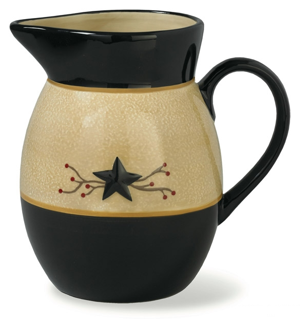 PKD-307-673-Star-Vine-Pitcher_LRG
