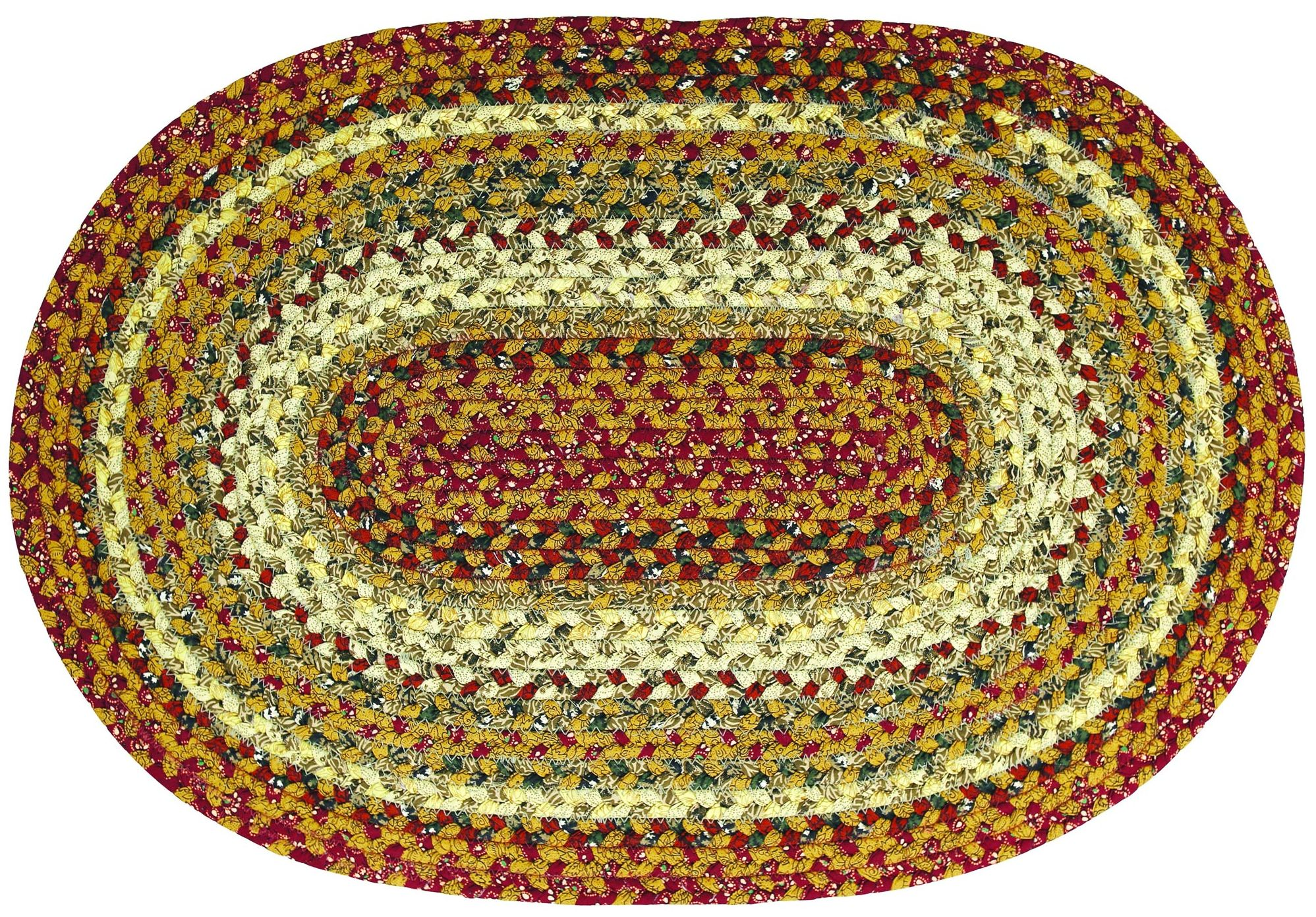 HSD-Pumpkin-Pie-Oval-Cotton-Braided-Rug-LRG