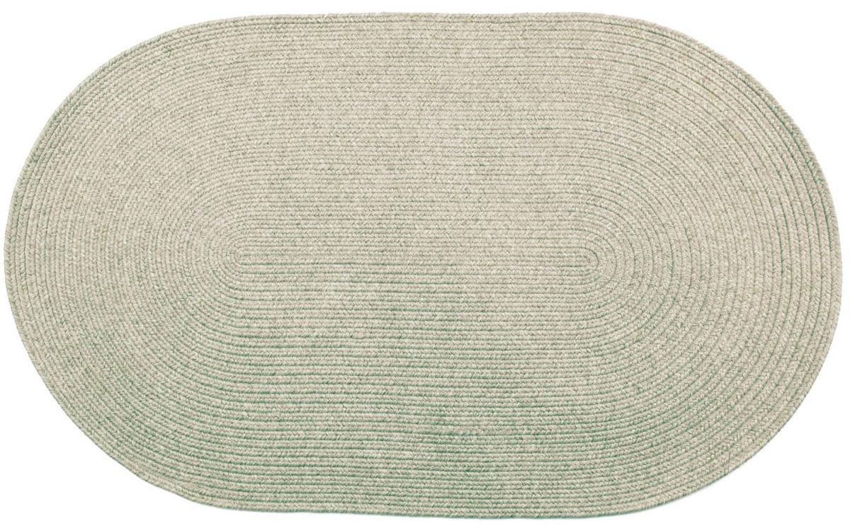 HSD-Slate-Oval-Ultra-Durable-Braided-Rug-LRG