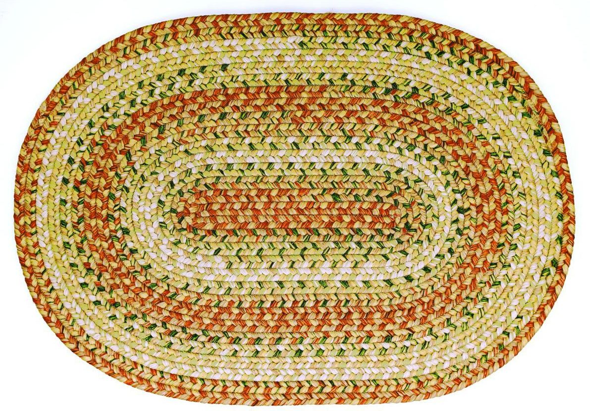 outdoor braided rugs Archives Primitive Home Decors