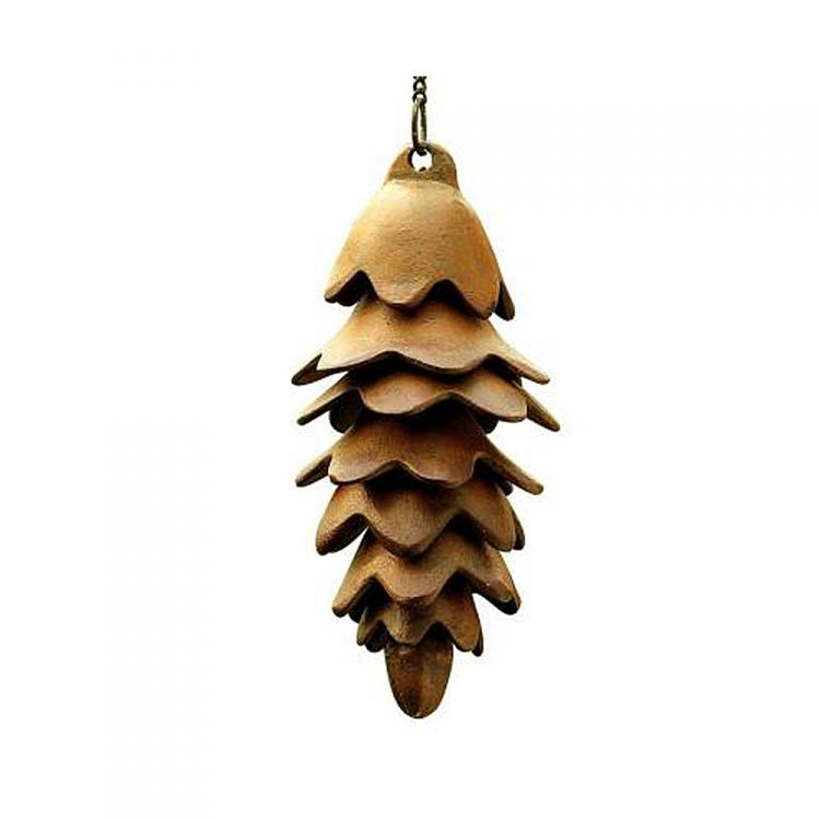 SPI-32729-Pinecone-Wind-Chime-LRG_750x750