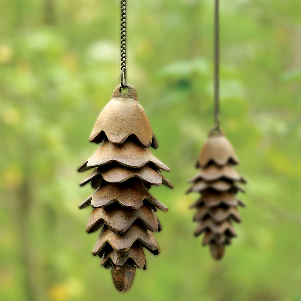 SPI-32730-Large-Pinecone-Wind-Chime-LRG
