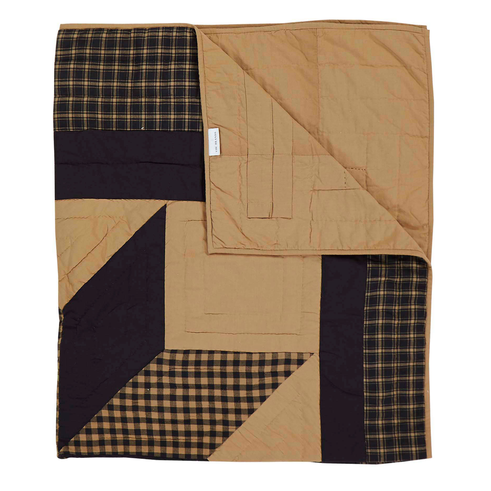 VHC-19828-Dakota-Star-Quilted-Throw-LRG