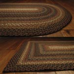HSD-Peppercorn-Cotton-Braided-Rugs
