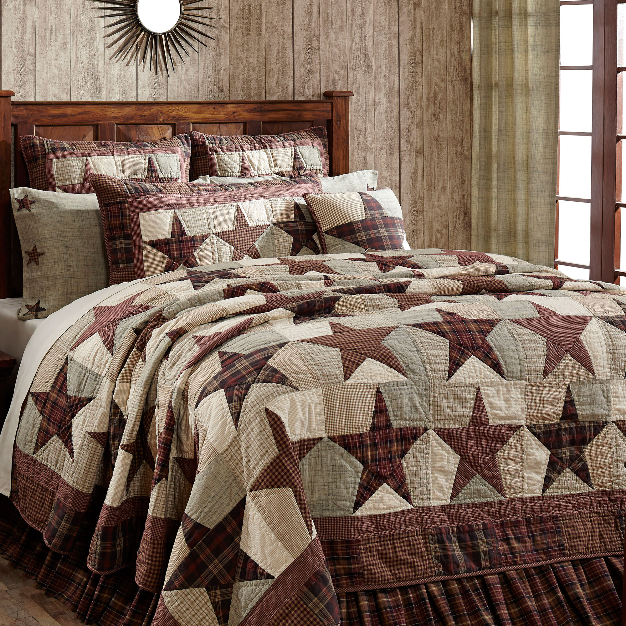 VHC-19962-Abilene-Star-Luxury-King-Quilt-LRG