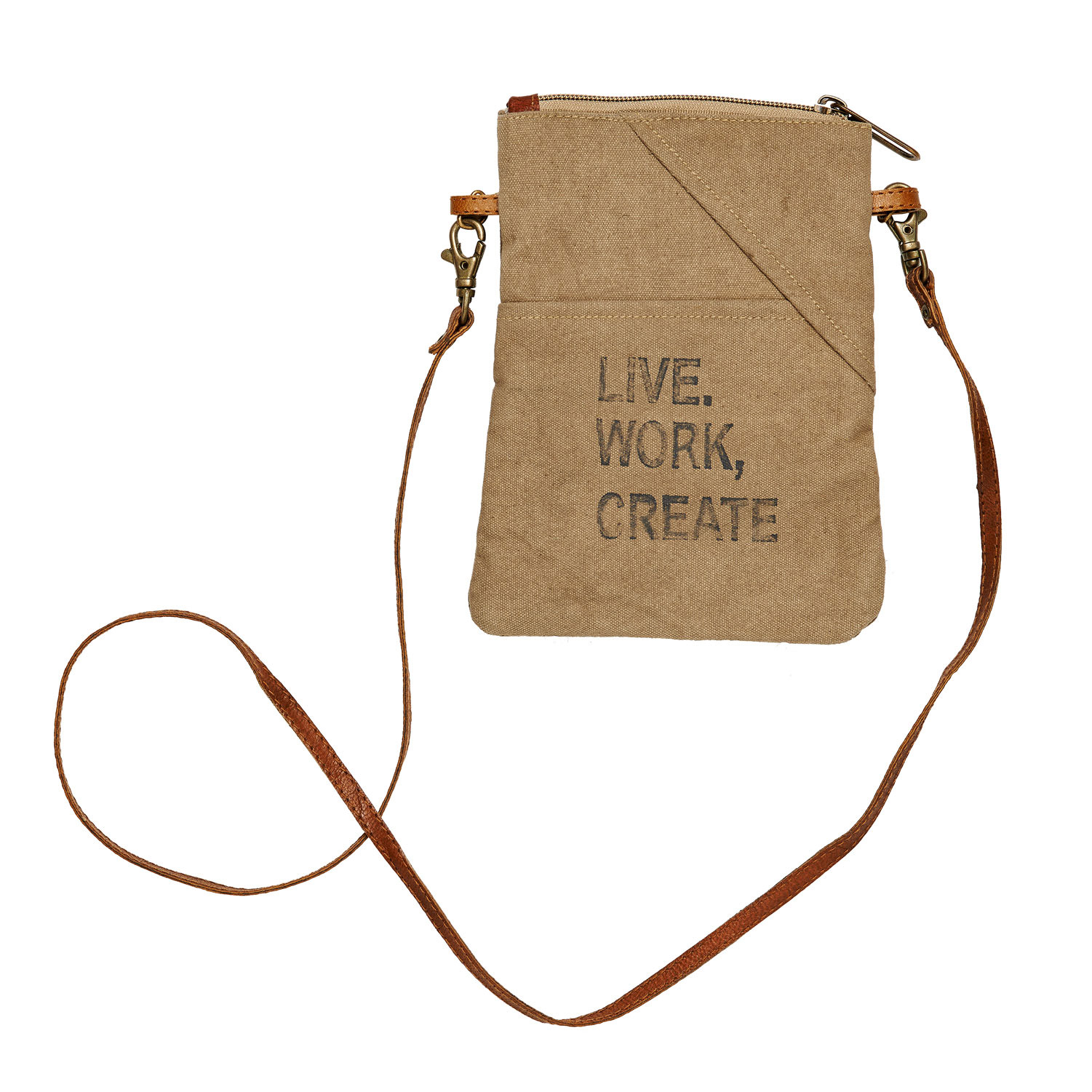 MON-2881-Small-Live-Work-Create-Crossbody-Bag-LRG