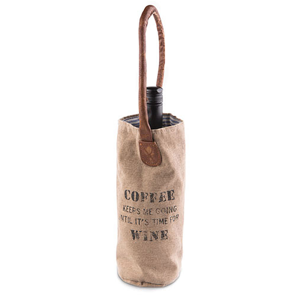 MON-2888-Coffee-Keeps-Me-Going-Wine-Bag-LRG