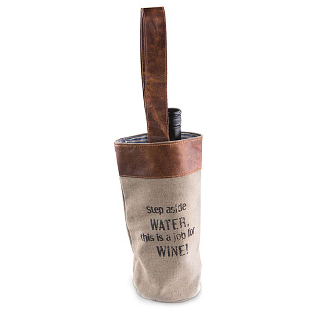 MON-2891-Step-Aside-Water-Wine-Bag-LRG