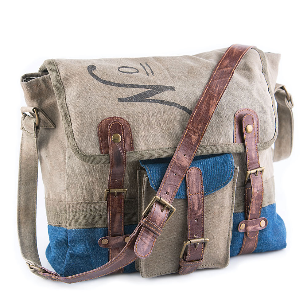 MON-3005-No-181-Messenger-Bag-LRG