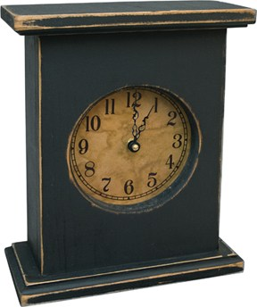 GM76B-Black-Mantel-Clock_LRG