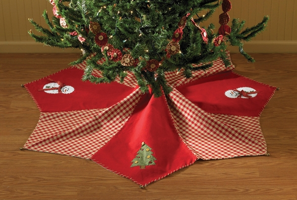 PKD-848-56-Christmas-Tree-60-Tree-Skirt_LRG