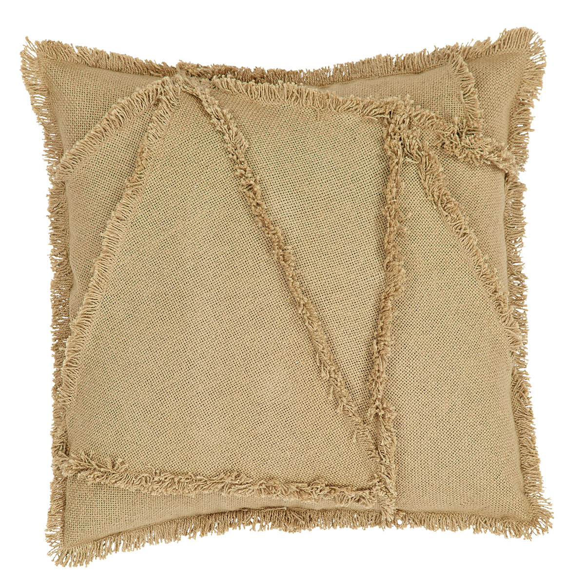 VHC-18324-Burlap-Natural-Reverse-Seam-Patch-Pillow-Cover-LRG