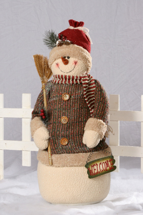 3D3105-Glitter-Folk-Welcome-Snowman_LRG