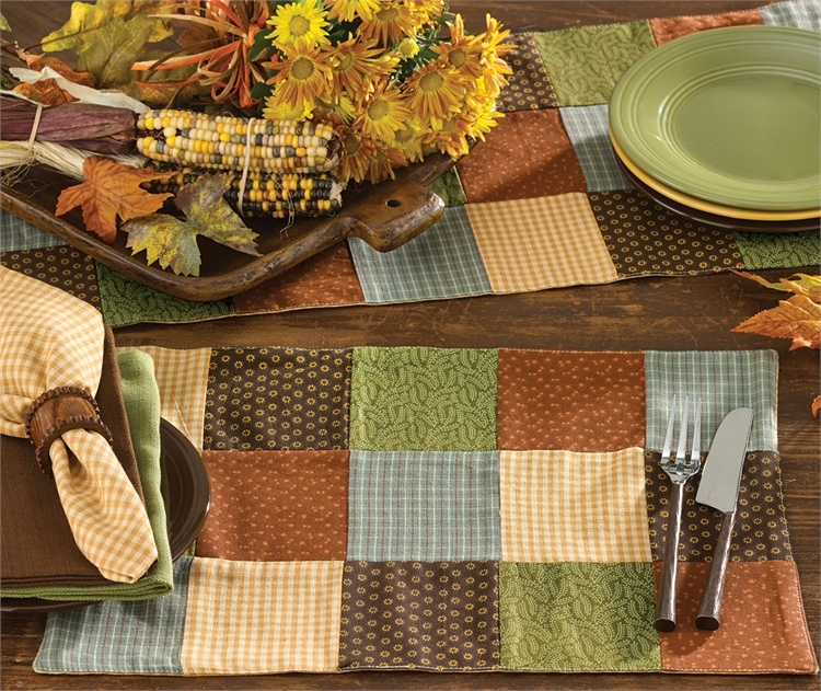 811-01-Woodland-Placemat_LRG