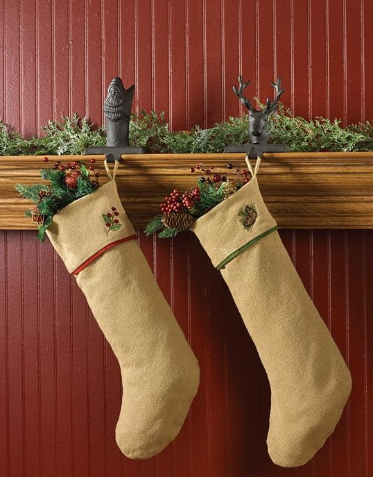 850-51B-Burlap-And-Berries-Stocking_LRG