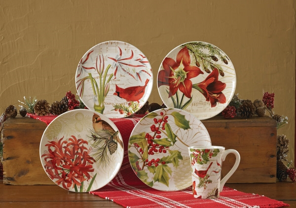 865-652-Nature-Sings-Salad-Plate-Set-of-4_LRG