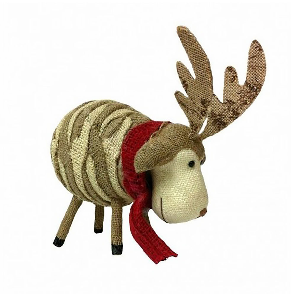 DNS-XPR13432-Burlap-Wrapped-Moose-LRG