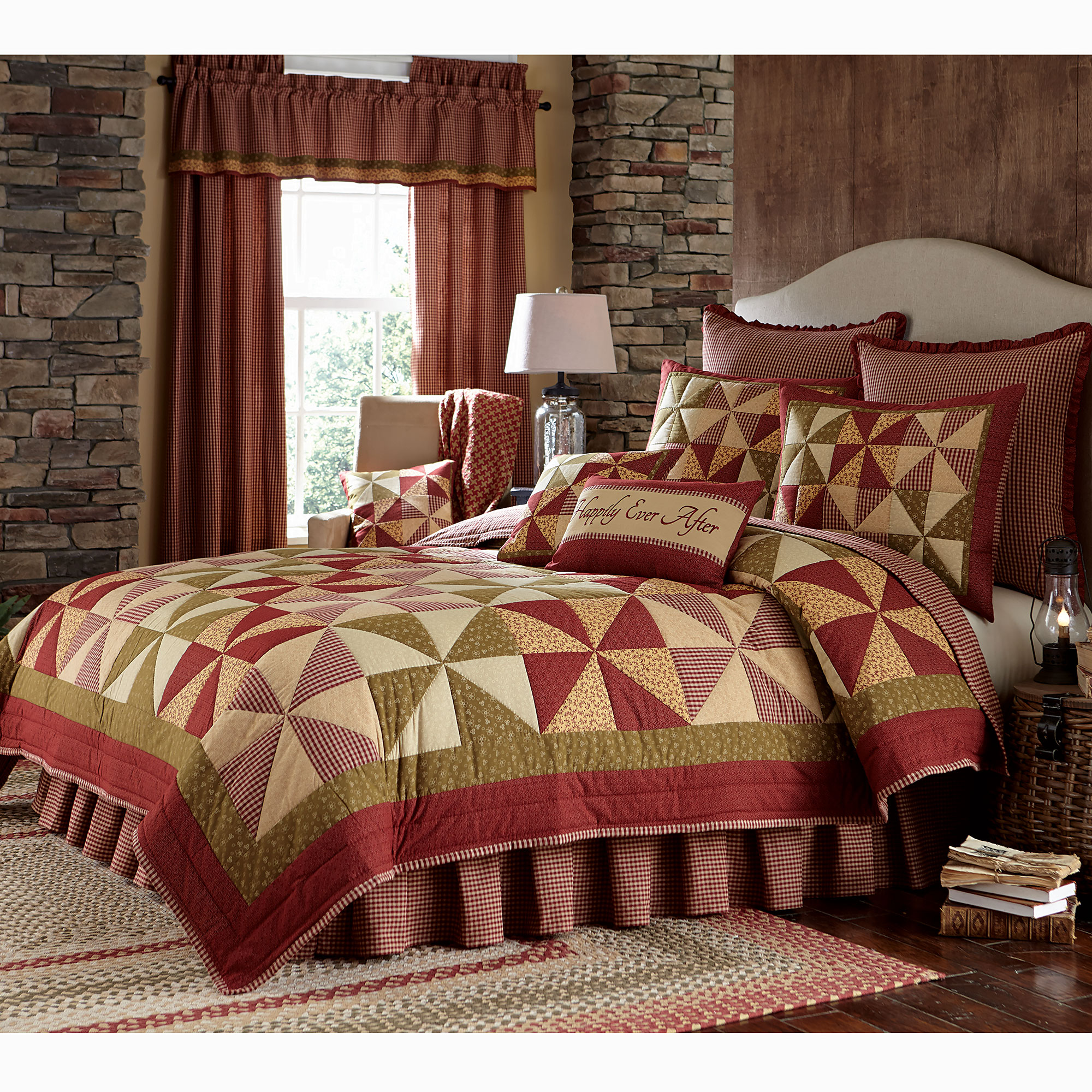 PKD-444-91-Mill-Village-Queen-Quilt-LRG