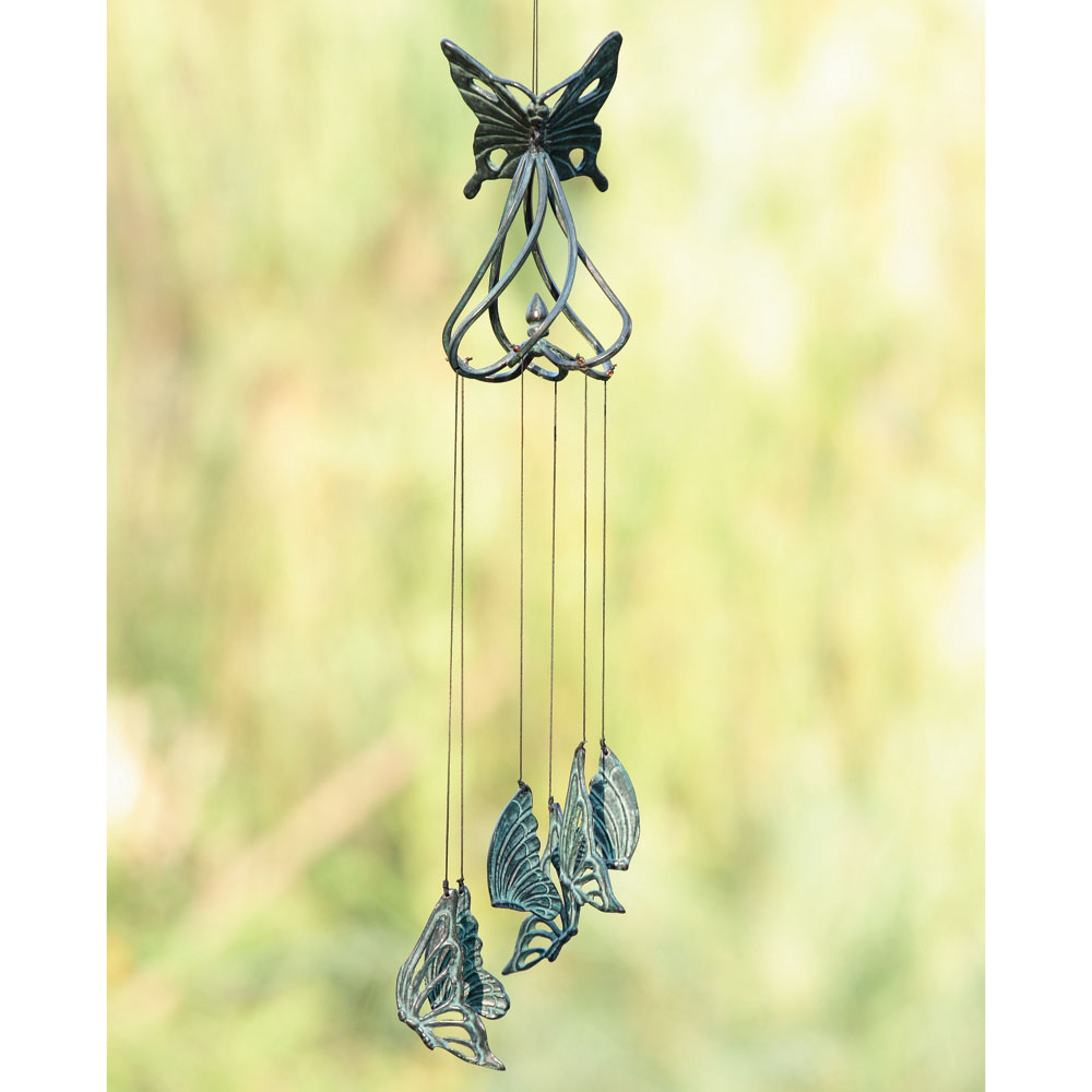 SPI-50476-Stylized-Butterfly-Wind-Chime-LRG