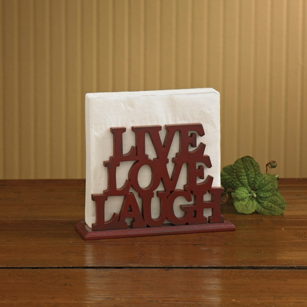 22-687-Live-Love-Laugh-Luncheon-Napkin-Holder_LRG