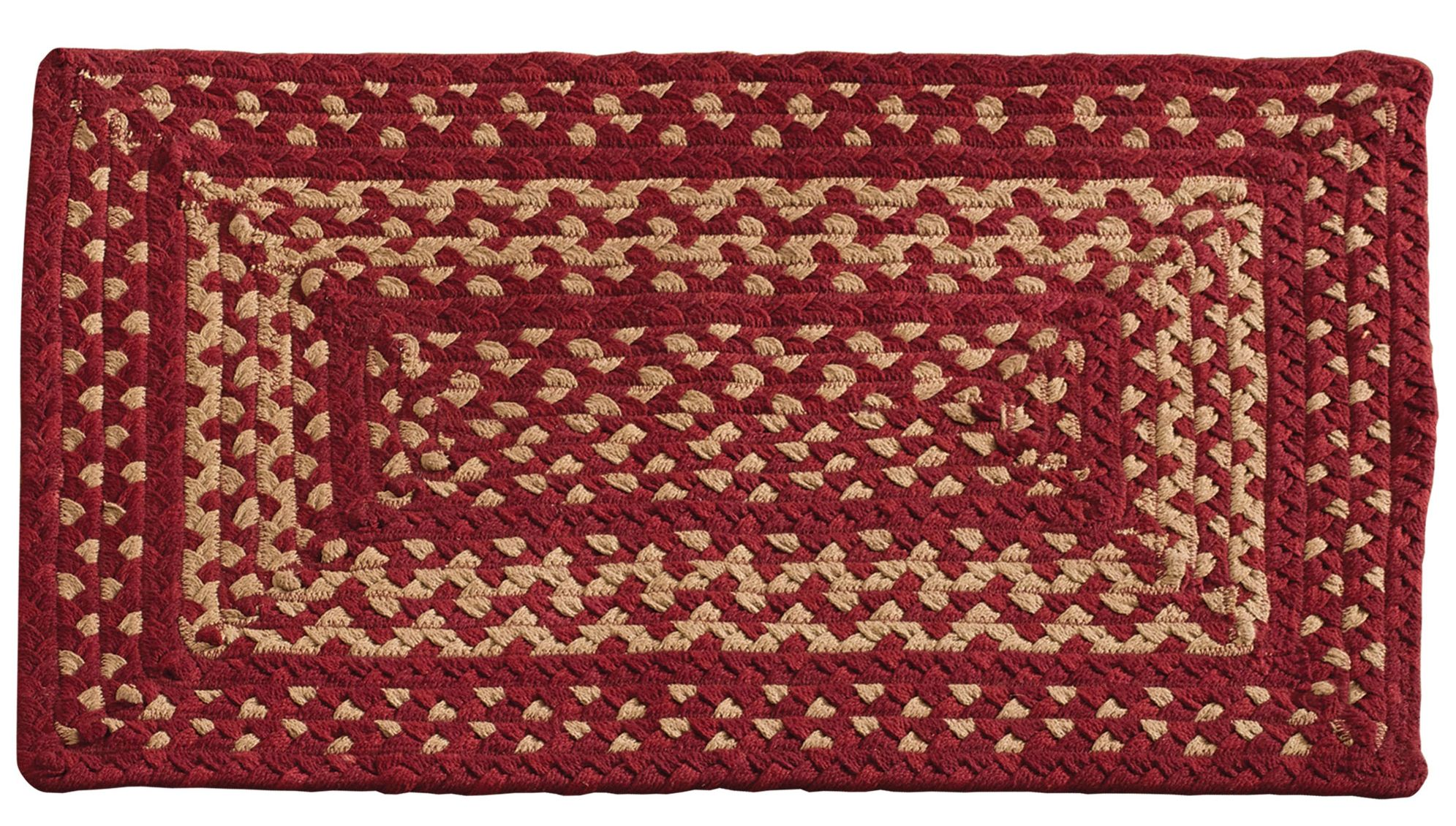 Cotton Braided Rugs Archives Primitive Home Decors