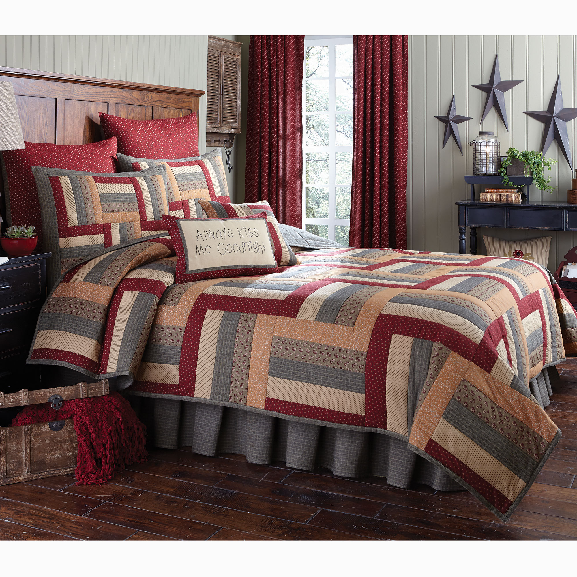 PKD-383-92-Hearth-and-Home-King-Quilt-LRG