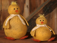 3D6075-Large-Peep-Chicks-Set