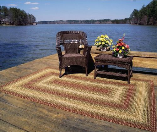 HSD-Tuscany-Oval-Ultra-Durable-Braided-Rug-2-LRG_300x300