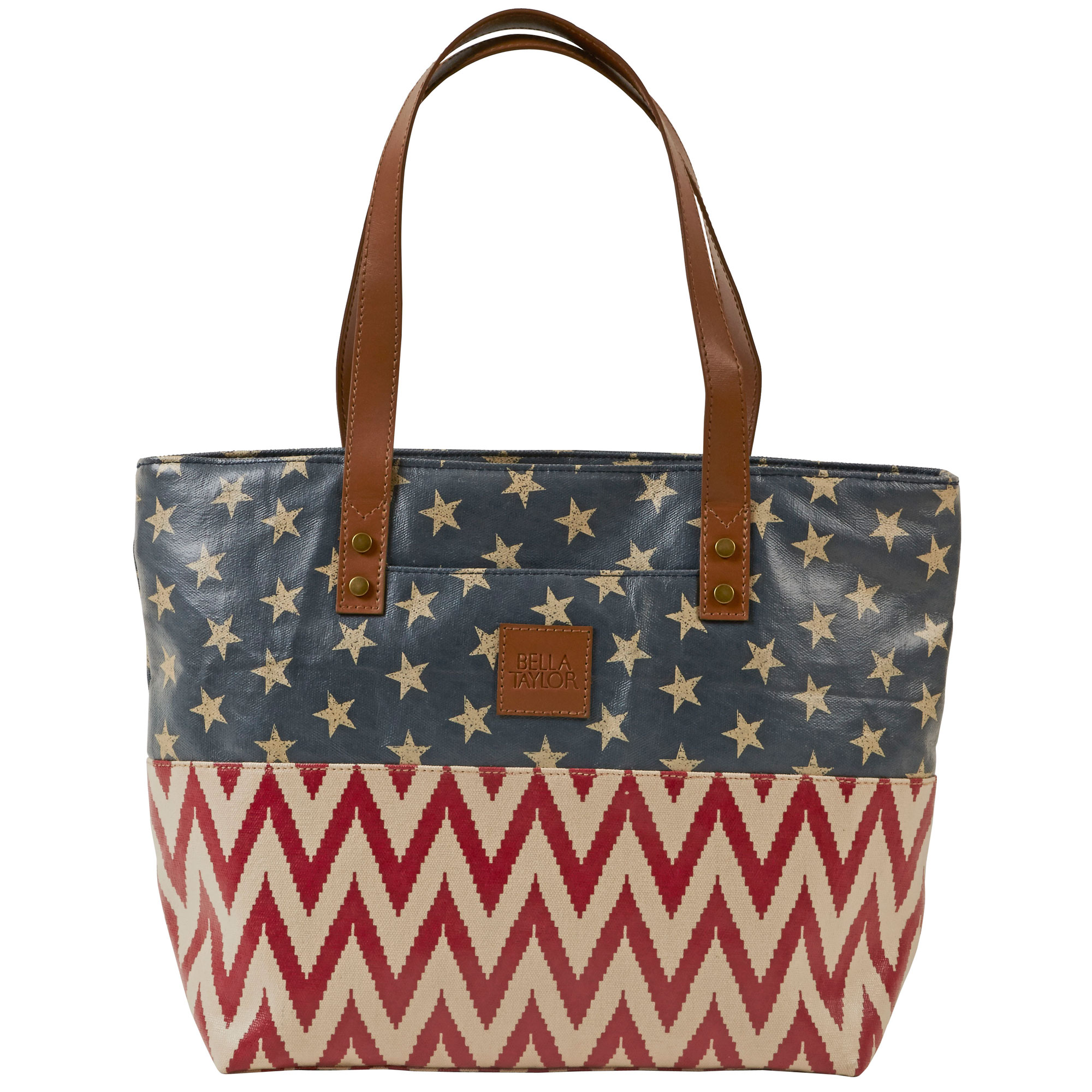 VHC-20597-Antebellum-Canvas-Shoulder-Tote-LRG