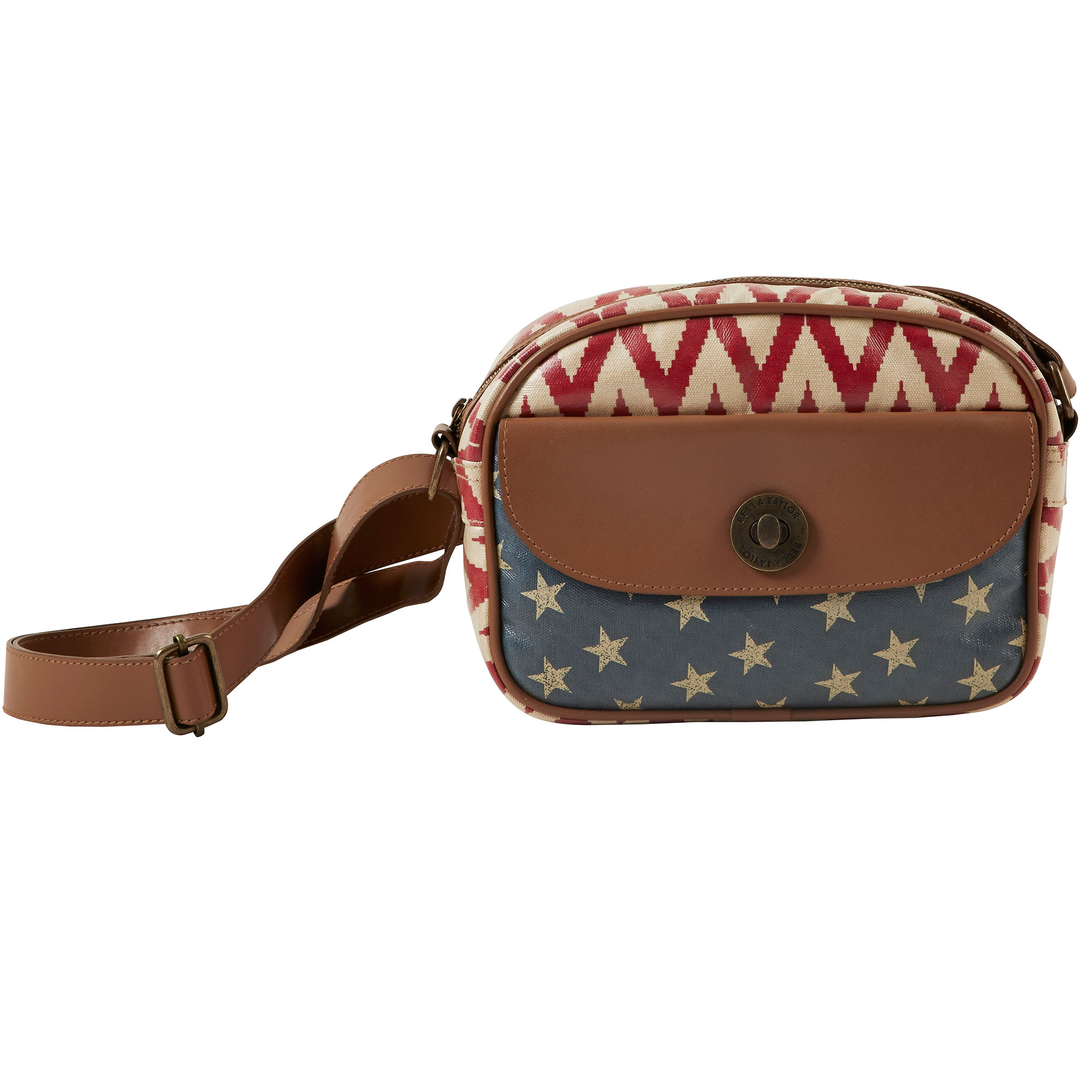 VHC-20605-Antebellum-Canvas-Mini-Messenger-Crossbody-LRG