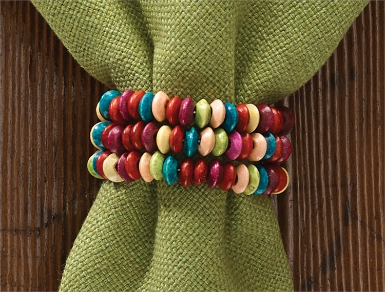 22-267-Candy-Color-Beaded-Napkin-Ring_LRG
