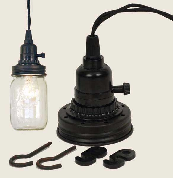 930009-Mason-Jar-Pendant-Lamp-Kit_LRG