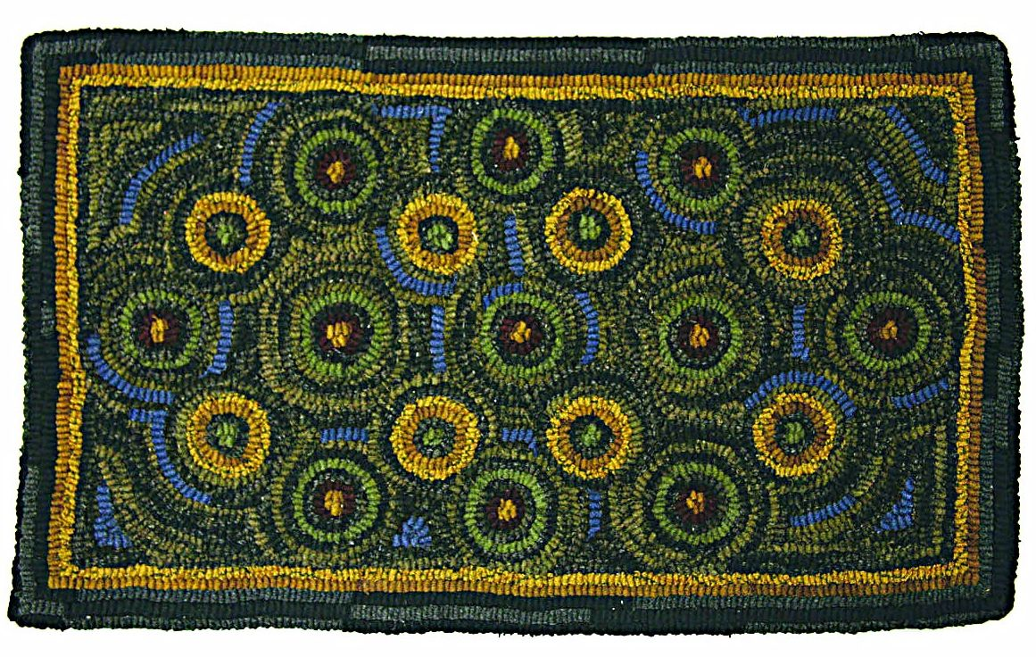 HSD-121899-In-Circles-Hooked-Rug-LRG