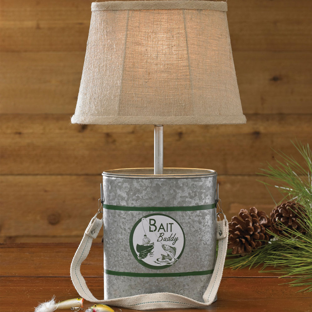 PKD-25-271-K-Minnow-Bucket-Lamp-with-Shade-LRG