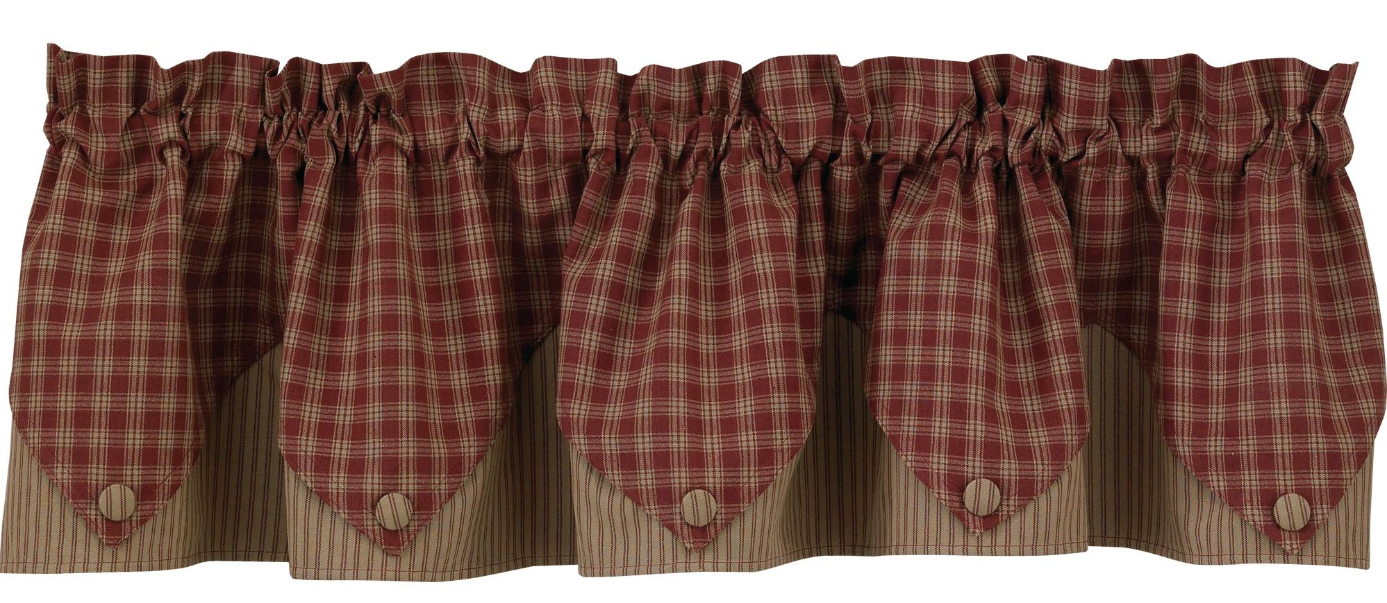 PKD-315-PVL-K-Sturbridge-Wine-Point-Valance-LRG