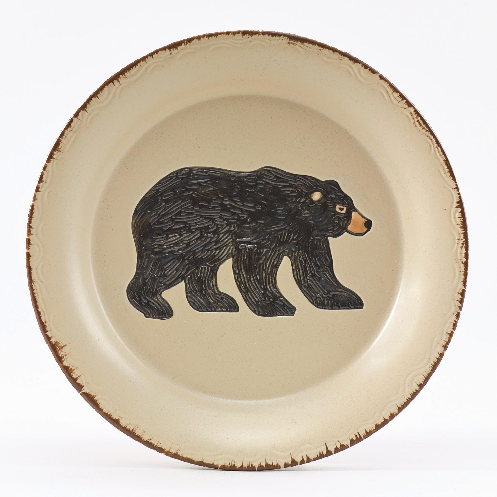 PKD-493-652B-Rustic-Retreat-Salad-Plate-Set-Bear-LRG