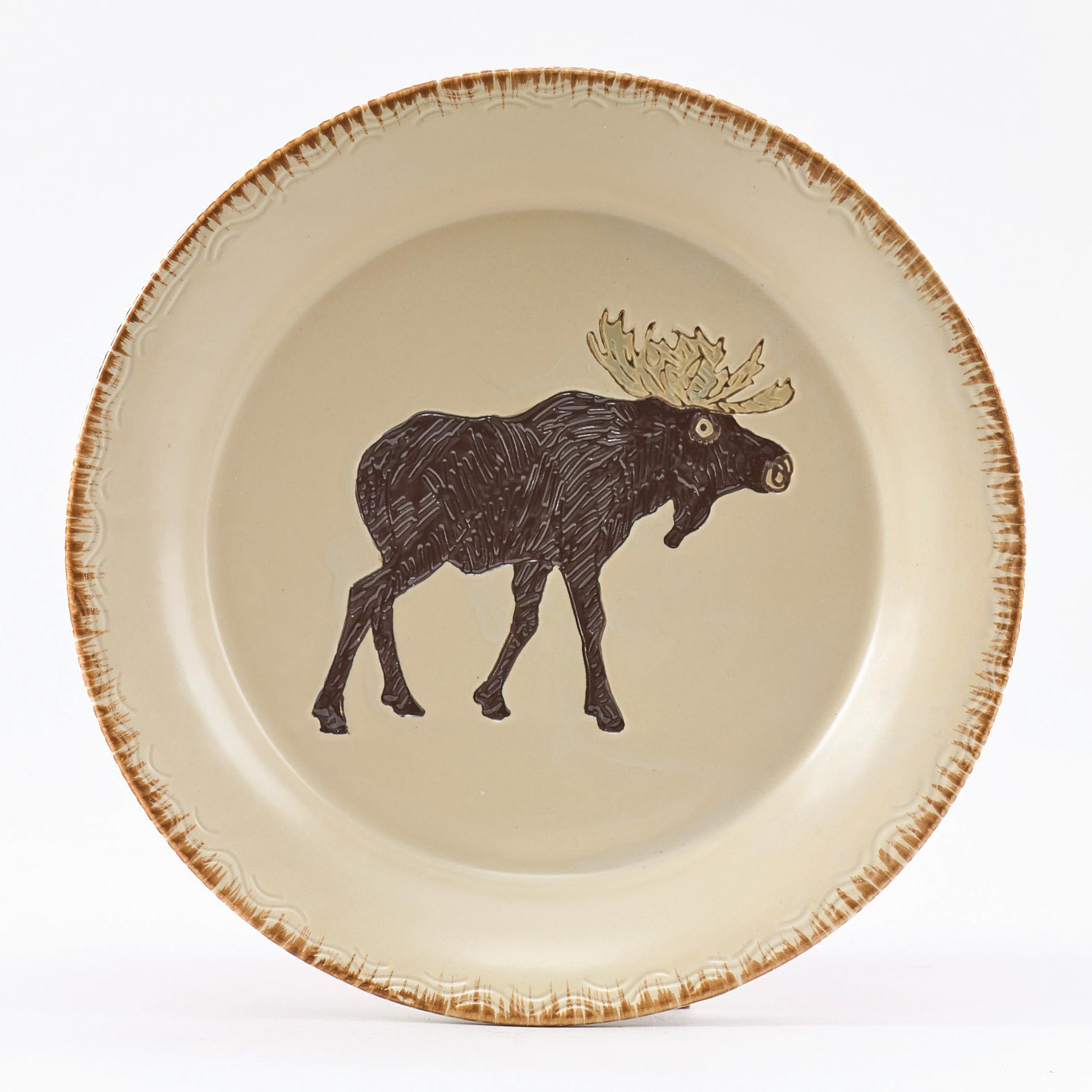 PKD-493-652M-Rustic-Retreat-Salad-Plate-Set-Moose-LRG