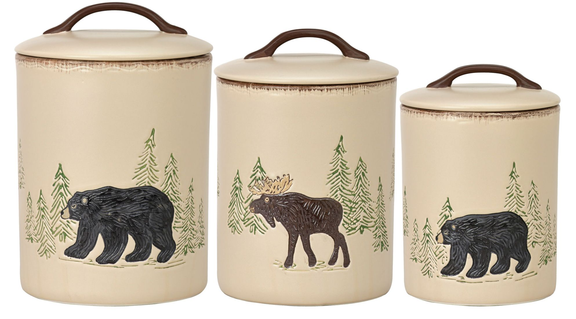 PKD-493-694-Rustic-Retreat-Canister-Set-LRG