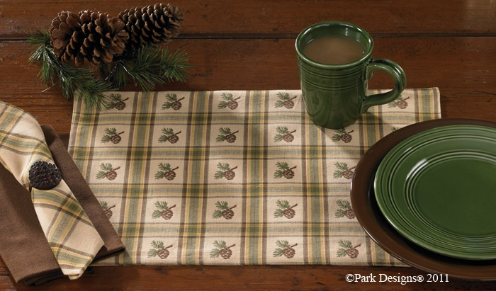PKD-510-01-Pine-Lodge-Placemat_LRG