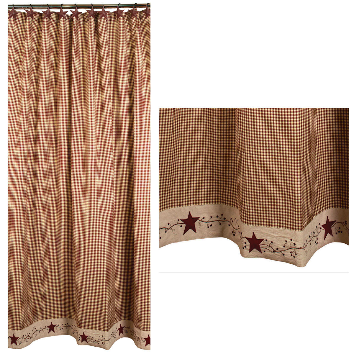 CHC-88456-Stars-And-Berries-Shower-Curtain-1-LRG
