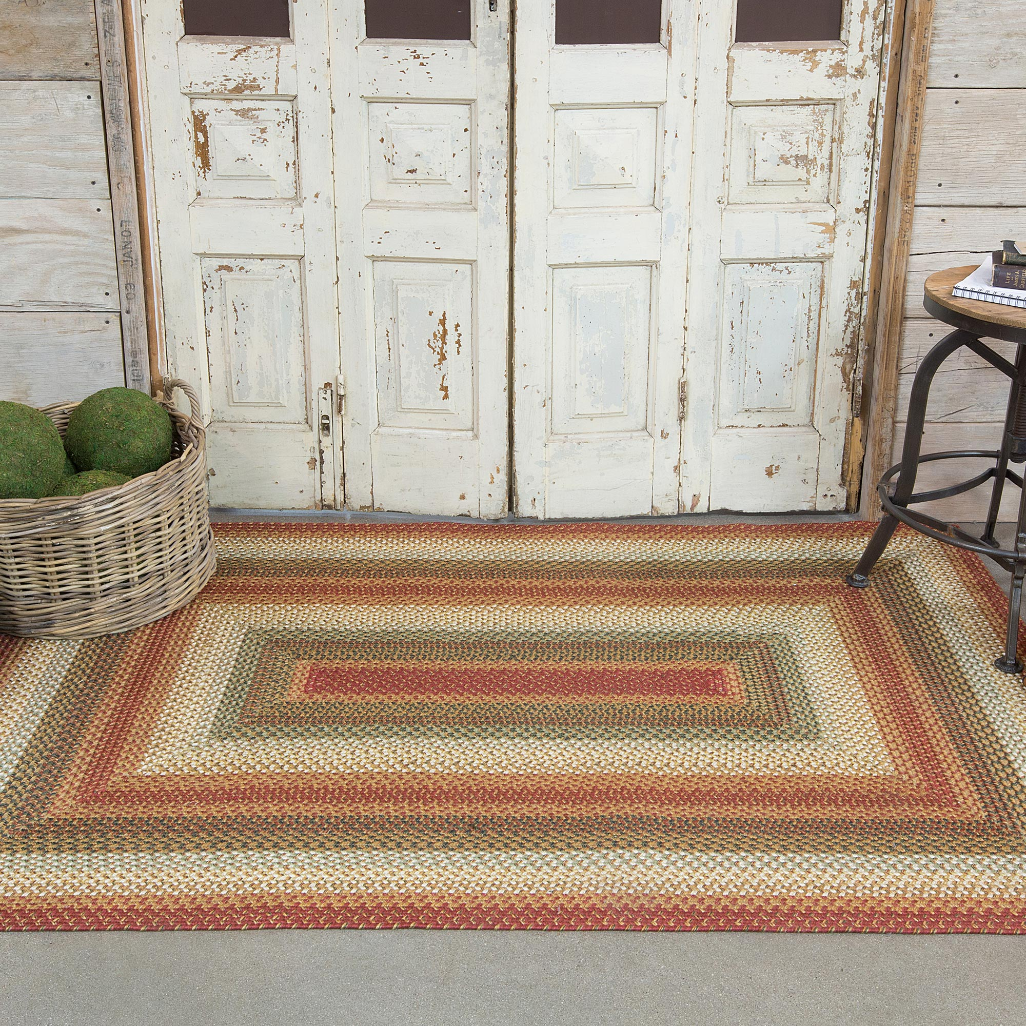 HSD-Preston-Rectangle-Ultra-Wool-Braided-Rug-1-LRG