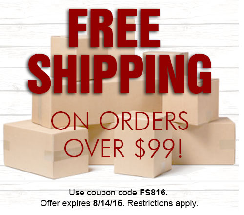 promobanner-freeshipping2