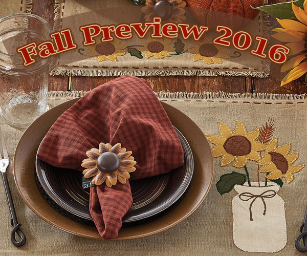 fall-preview